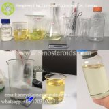 Citraat Clomid van Clomiphene van het Citraat van Clomifene van het Poeder van het antiOestrogeen Steroid voor de Groei van de Spier