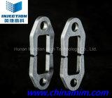 Gabel-Maschinerie-Teile für Düsen-Ring Turbo-Vnt