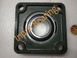 플랜지 단위 높은 정밀도 좋은 품질 Ucf209