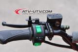 [س] يوافق [48ف] [500و] كهربائيّة [أتف] درّاجة مع نوعية ثابتة