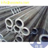 Apagar el tubo afilado con piedra para el cilindro hidráulico para la maquinaria de envasado