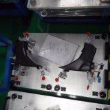 Части высокой точности автоматические нутряные пластичные проверяя приспособление