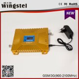 2017 Hot Sale 2g 3G 4G Amplificateur de signal mobile