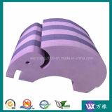 Sicherer und bunter EVA-Schaumgummi für Kind-Möbel
