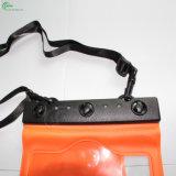Sac imperméable à l'eau de téléphone (KG-PW006)
