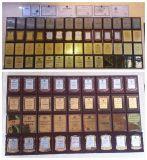 Grado CMC della trivellazione petrolifera con lo standard di api