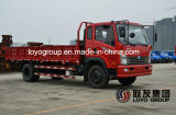 Sinotruck Cdw N777bp2c 4X2 화물 트럭