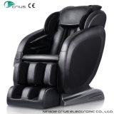 Chaise de massage de couverture de haute qualité commerciale