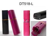 De originele Producten dt-518 Min halen de Verspreider van het Aroma weg