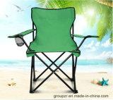 Silla plegable al aire libre del ocio de la silla que acampa