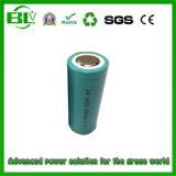 bateria do Li-íon 26650 4500mAh com preço de fábrica Icr18650 para motocicletas elétricas