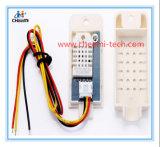 La température de l'humidité Amt2001 et module de condensateur d'humidité, module d'humidité de signal de sortie analogique