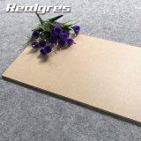 Heiße neues Produkt-volle Karosserien-natürliche Granit-Wäsche-Raum-Schlafzimmer-Fußboden-Fliese des Verkaufs-2017