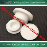 Крышка силикона патрона фабрики изготовленный на заказ