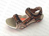 2016 sapatas da sandália do verão dos homens (RF16284)