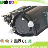 Vendas quentes! Cartucho de tonalizador compatível novo do laser para E260