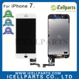 iPhone 7 Aaaaaのためのすべての新しい接触パネルLCD