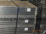 Blad van het Aluminium van de Levering van de fabriek het Snelle/Plaat T5/T6 met Beste Prijs