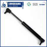 Mola de gás do comprimento de China 400mm para a caixa de ferramentas