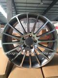 F70452 18-20 Replik-Auto-Legierungs-Rad des Zoll-2011 C63 Amg für MERCEDES-BENZ