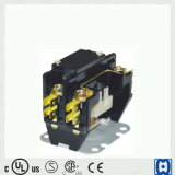 エネルギー効率が良い確定目的の接触器1.5 P25A208/240V AC接触器