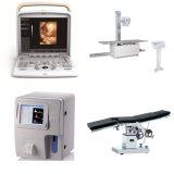 Tem estoque na lista de preços de equipamentos médicos hospitalares da fábrica