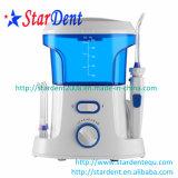 Agua dental oral Flosser de Irrigator del jet