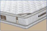Máquina de costura do colchão modelo da parte superior do descanso Cff2