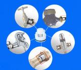 Válvula de retención pequeña Válvula de retención para medidor de agua