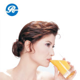 (Vitamin C) - CAS-Nr.: 50-81-7 Schönheits-Vitamin C