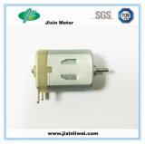 Мотор DC F130 для электрического двигателя оборудования домочадца для инструментов