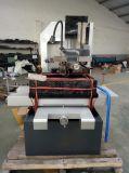 CNC 철사 커트 기계 고정확도