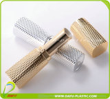 Contenitore del rossetto per l'imballaggio cosmetico