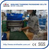 O ISO passado Njtn-Útil 9001 testa o calefator de recicl durável da ração de Flamelss do uso
