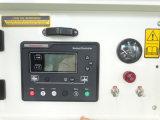 Ce одобрил комплект 60kVA Cummins тепловозный производя (4BTA3.9 - G2) (GDC60*S)