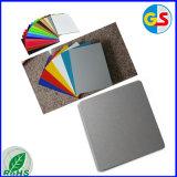 高品質の高品質6/8/10/12/mmの厚さのアルミニウムシート