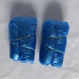 PET wasserdichter Wegwerfschuh-Deckel für automatische Schuh-Deckel-Zufuhr