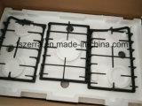 鋳鉄鍋サポートGaストーブ(JZS4503B)