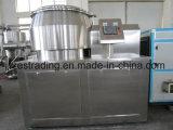 granulador 100L de mistura de alta velocidade