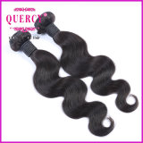 Shanghai Ocean Grade 8A Forme du corps brésilienne Cheveux humains Formes non traitées Virgin Human Weaving Hair (BW-01)