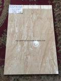 Mattonelle Polished della parete delle mattonelle del materiale da costruzione