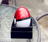 secondi La generazione Pokemon va la Banca di potere con il caricatore del Mobile del LED