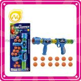 Il fucile ad aria compressa più sicuro della pistola del giocattolo per Everybaby