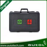 Fonction professionnelle obtenue neuve de la tablette PC WiFi/Bluetooth de pouce du lancement X431 PRO2016 Diagnsotic Scanner8 mieux que X431 PRO