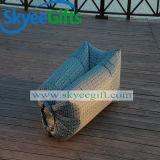 Aufblasbares Luft-Sofa-Bett Lamzac Luft-Sofa-Bett