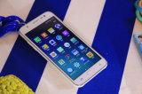 Первоначально телефон серии J5008 GSM 4G j мобильного телефона франтовской