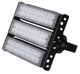 Proyectores LED impermeables de 150W para uso al aire libre