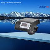 Automatisches Filter-Ventil mit 2 Tonnen Wasserstrom-