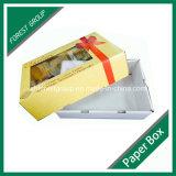 Contenitori di scatola della frutta per la fragola dell'imballaggio (FP0200011)