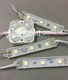 Approvisionnement des prix les plus inférieurs de module de SMD 5050 DEL